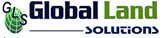 Global Land Solutions